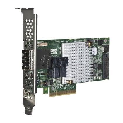 KONTROLER RAID ADAPTEC 8885 12Gb/s 16P (8W/8Z) SGL
