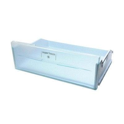 Zespół szuflady górnej (C00145085)