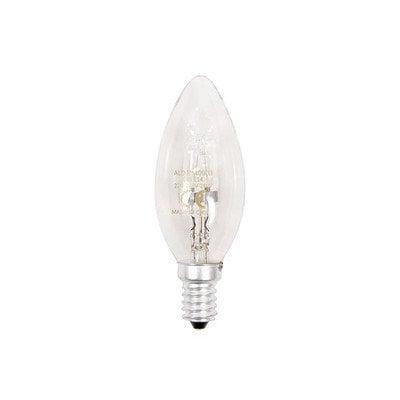 Żarówka do oświetlenia okapu kuchennego (4055178703)