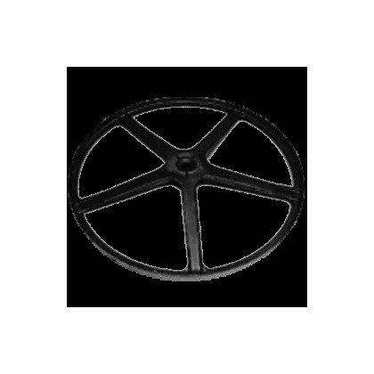 Koło pasowe do pralki (C00028575)