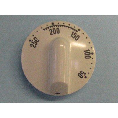 Pokrętło termostatu (592001)