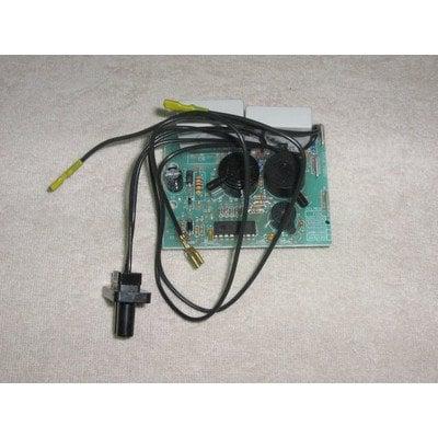 """Płytka elektroniki """"MGP"""" (50000315)"""