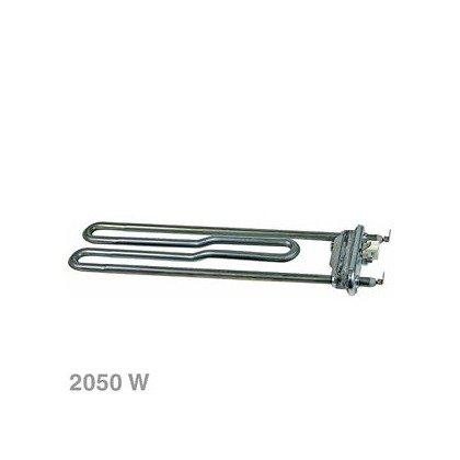 Grzałka pralki 2050W z termistorem (481225928669)