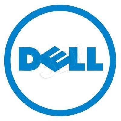 DELL Windows Server 2012 R2 Essentials