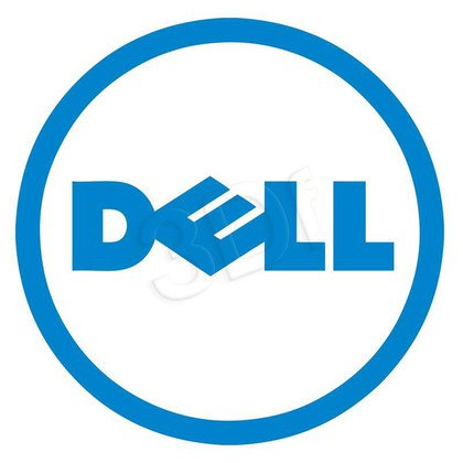 DELL Windows Server 2012 R2 Essentials