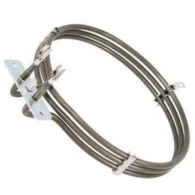 Grzałka termoobiegu 2500W do piekarnika Electrolux-zamiennik do 3570039010