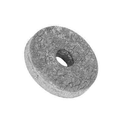 Uszczelka pokrywy wentylatora piekarnika z termoobiegiem (5611531004)