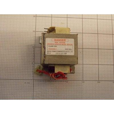 Transformator kuchenki (1024247)