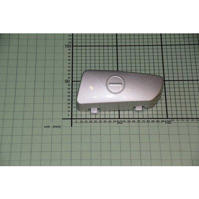 Pokrywka włącznika (1022681)