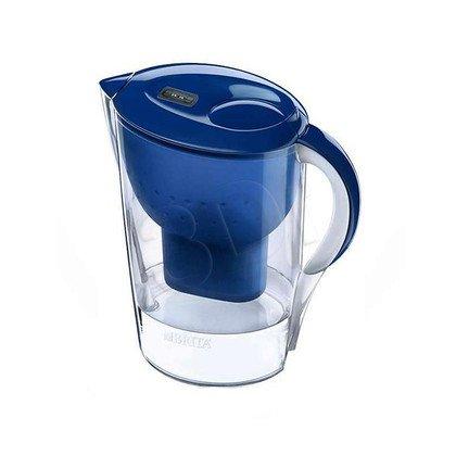 Dzbanek filtrujący BRITA Marella XL + 1 wkład Maxtra (niebieski)