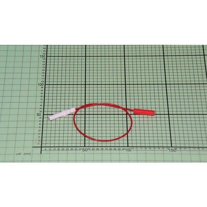 Iskrownik zapalacza EE2400F/300 do płyt (8007452)