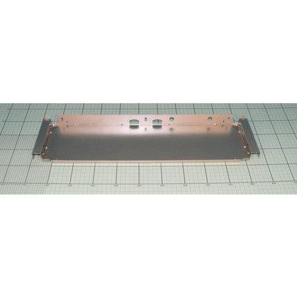 Metalowy uchwyt filtrów 1020027