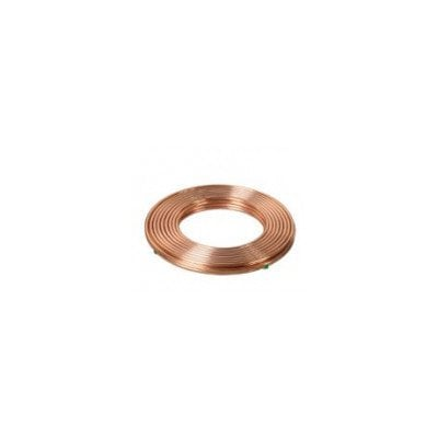 Rura miedziana 1/4 6,35mmH0,80mmH15,24m Whirlpool (481281729308)