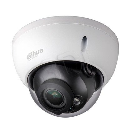 Kamera analogowa HDCVI Dahua HAC-HDBW2220R-VF 2,7-12mm 2,4Mpix Dome Seria Pro
