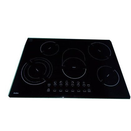 Płyta ceramiczna PBF5VQ205FTE/KL (9044700)