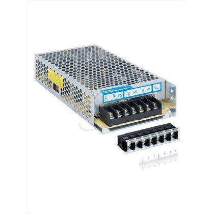 Jednowyjściowy zasilacz modułowy do zabudowy DELTA PMT-24V150W1AA (24V 150W)