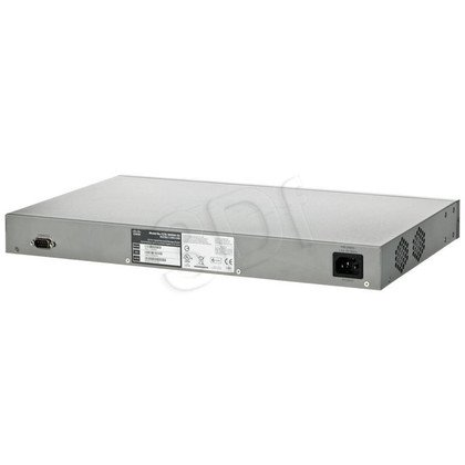CISCO SG500-52-K9-G5 52X10/100 Rack Switch