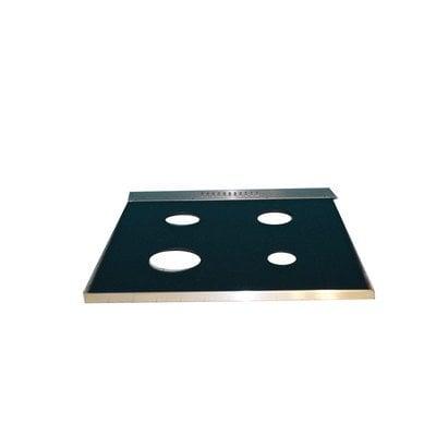 Płyta ceramiczna 602Gc X (9046234)