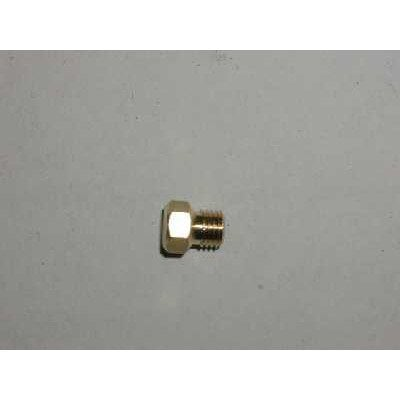 Dysza 0222/084 S1-28-30mbar (8000355)