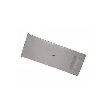 Drzwiczki zamrażalnika kpl. Whirlpool (481241610566)