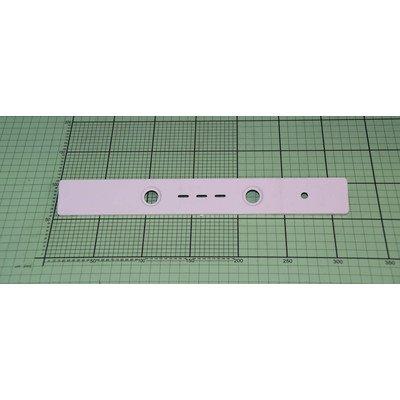 Mask.paneluC3(2.term+wył+diody)'07nadruk (8038633)
