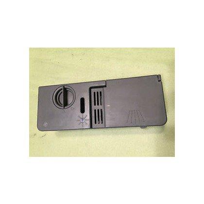 Dozownik (zasobnik) proszku zmywarki Whirlpool (481990501044)