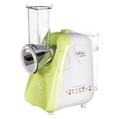 Robot kuchenny Gallet RAT715 (150W)
