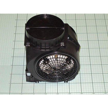 Silnik GPZ85S001 1030607
