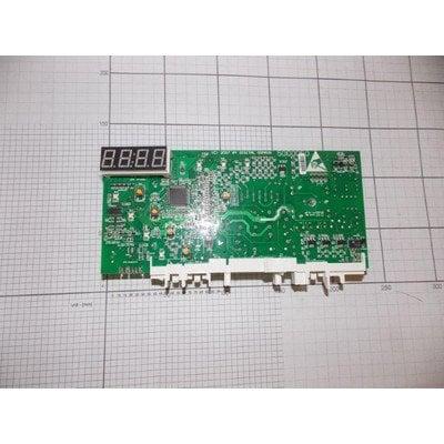 Sterownik elektroniczny serwisowy PC5.04.46.202 (8046634)