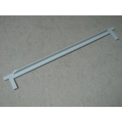 Ramka tylna półki szklanej 49 cm (4561520100)