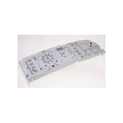 Elementy elektryczne do pralek r Moduł obsługi panelu sterowania do pralki Whirpool (481227628452)
