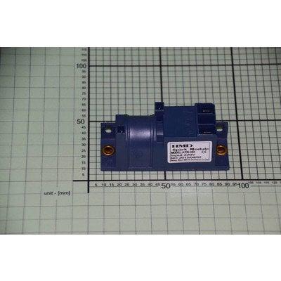 Generator zapalacza 2-pola (1033943)