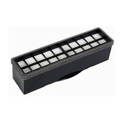 Filtr zmywalny HEPA 10 (7190150)