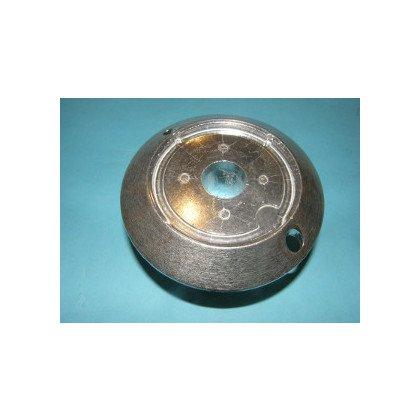 Kołpak (podstawa) palnika średniego (481936078369)