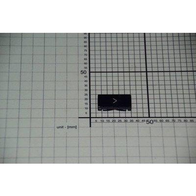Przycisk programatora 510_Ta boczny+nadruk (9052056)