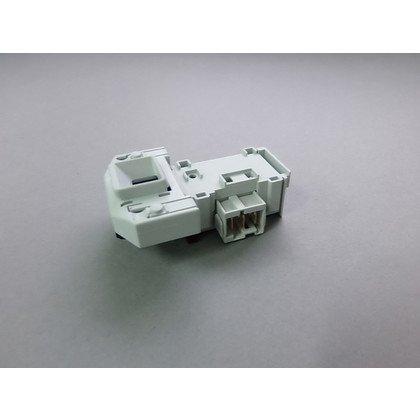 BLOKADA BOSCH 9000571061 MAXX-6 (TR079)