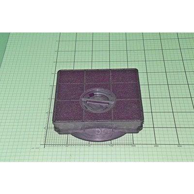 Filtr węglowy FW 303 (1002017)