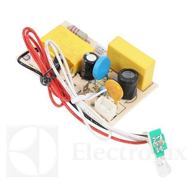 Moduł do elektroszczotki (2194055337)