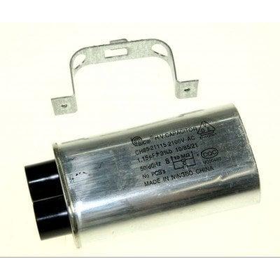 Kondensator do mikrofalówki Whirpool (481912138013)