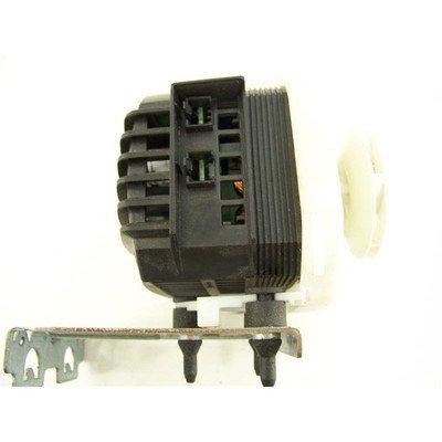 Pompa myjąca z turbiną do zmywarki (481236158513)