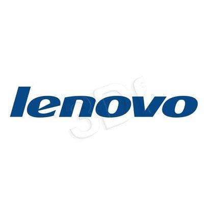 Lenovo Gwarantowany czas naprawy pakiet srebrny 3Y OS do 3Y OS FIX (ThinkCentre - M32, M53, M73, M83, M93P, E73)