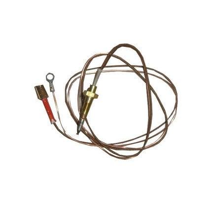 Termopara 11300/562 C l-750mm (8013777)