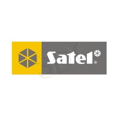 SATEL INTEGRA INT-ADR Ekspander wejść adresowalnych