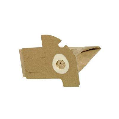 Worki papierowe E46N do odkurzacza Electrolux-zamiennik do 9001959569