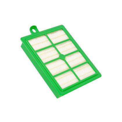 Filtr HEPA - niezmywalny (1130939018)