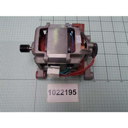 Silnik 50W/500W 1022195