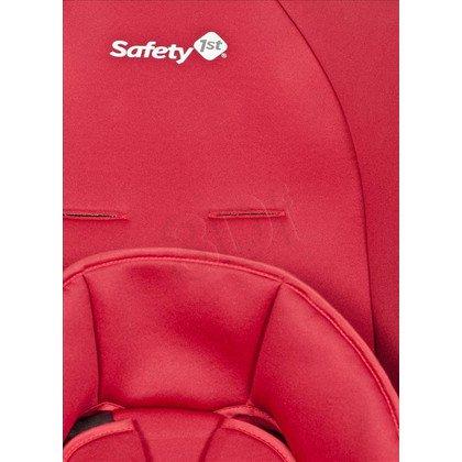 FOTELIK SAMOCHODOWY SAFETY 1ST SIMPLY SAFE RED