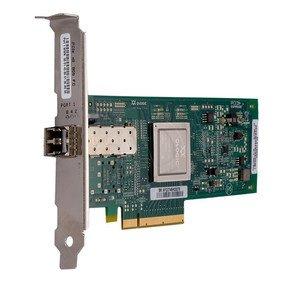 Karty sieciowe do serwerów Fujitsu