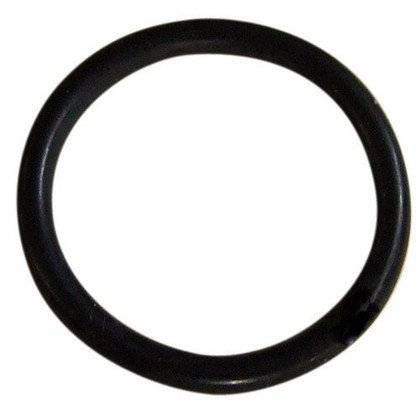 Uszczelka O-ring (5szt/kpl) Whirlpool (481953058032)