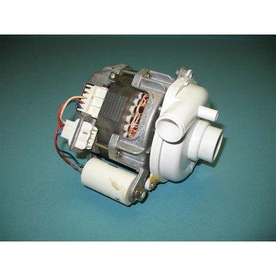 Pompa +silnik pl965te 1003619